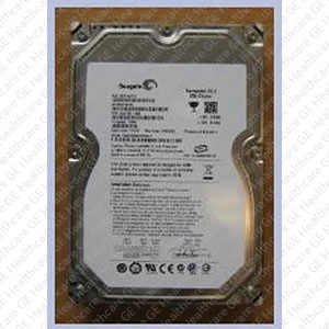 300GB Serial-Attached SCSI Hard Disk Drive (HDD) 5391136-23