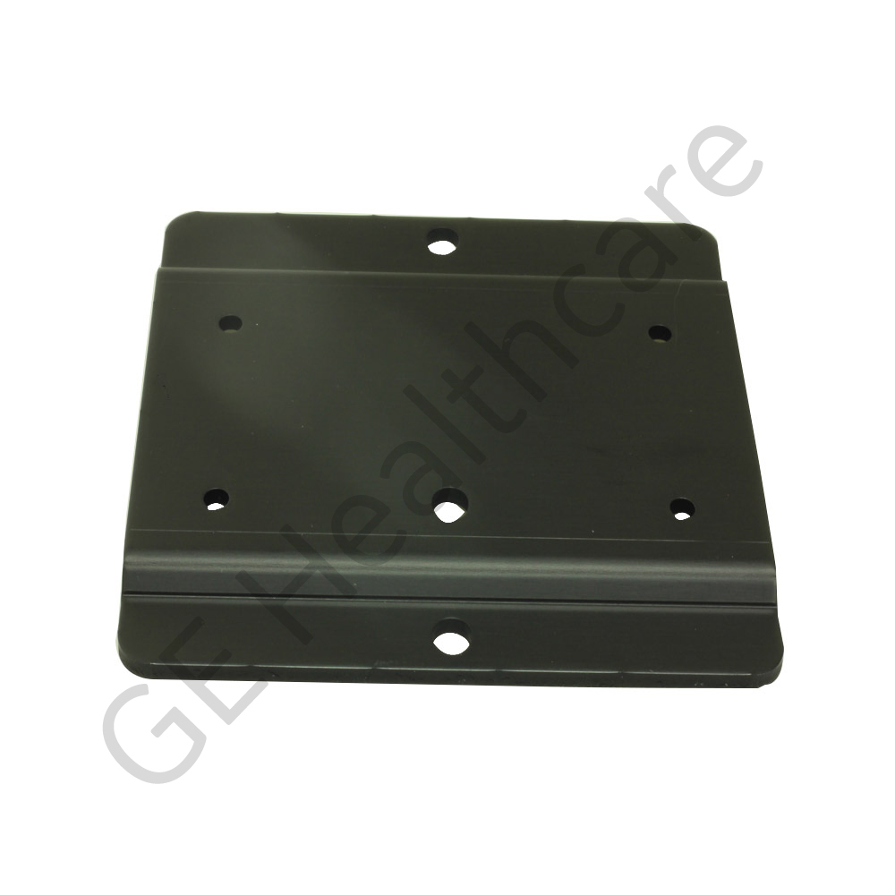 Adapter Plate for F-CU5